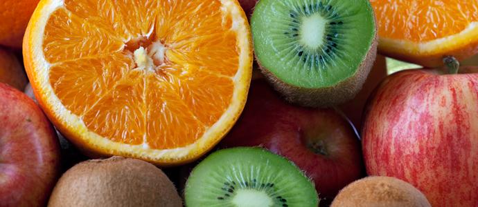Vitaminas C: vartojimas ir nauda sveikatai - ingridasimonyte.lt
