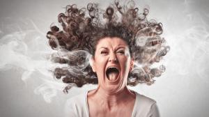 Pykčio kotrolė