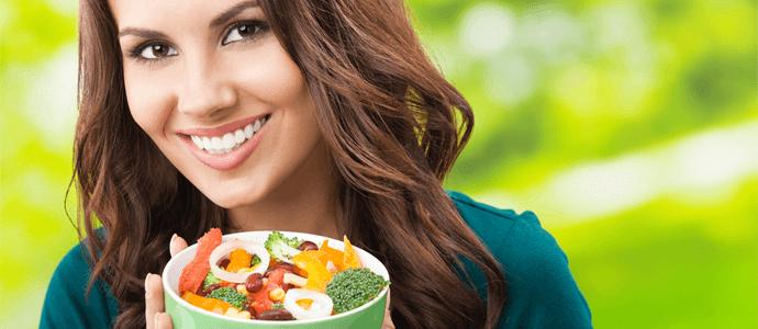 K vitamino šaltiniai