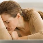 Kanapų aliejus depresijai